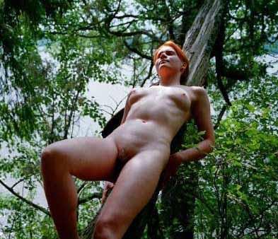бляди Mp3 форум закрыт секс перед камерой